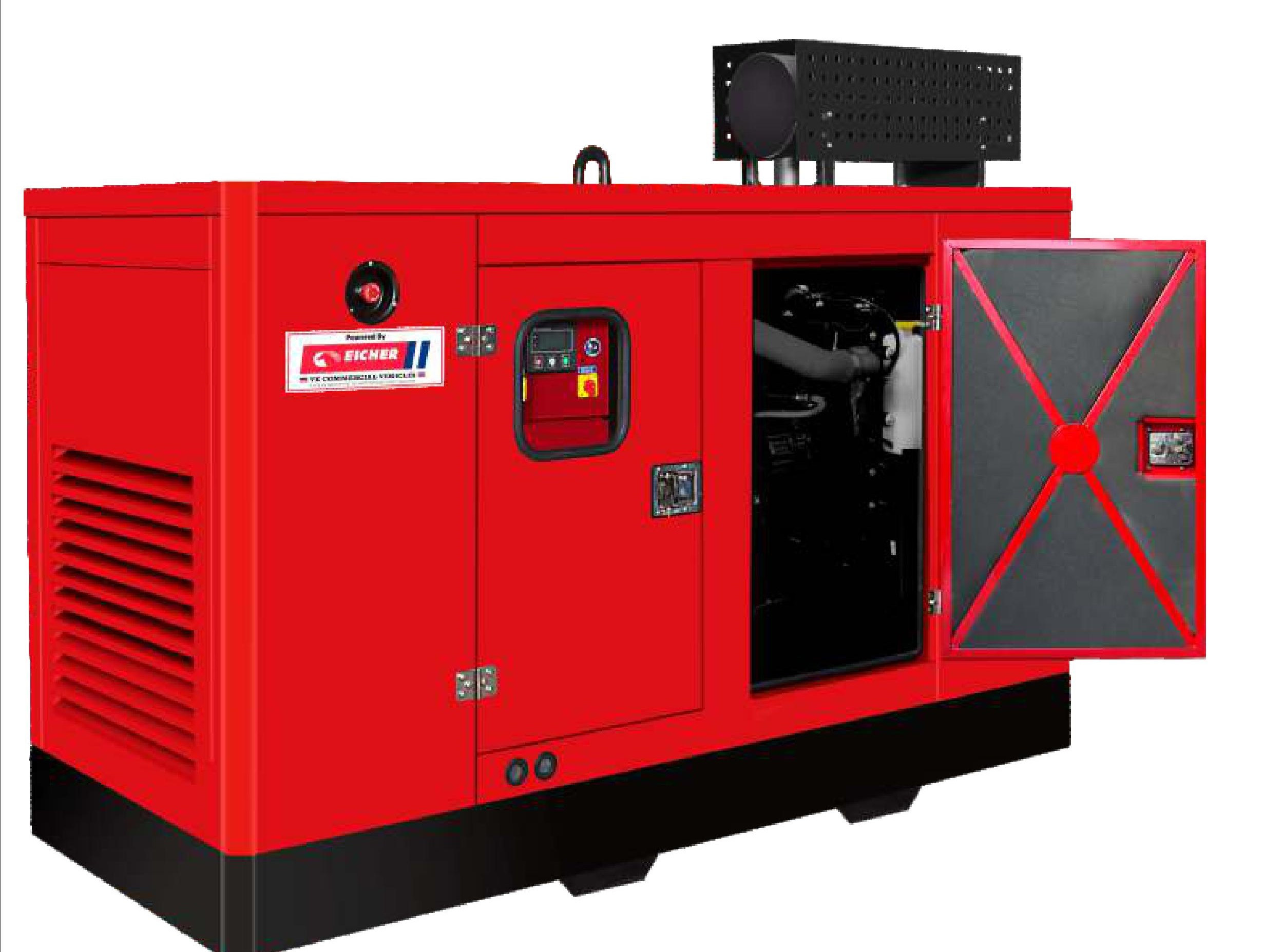 Manufactures Heavy Engines and DG Sets with Advance Technology and Highest Performance of Mahindra Genset Supplier Diesel Engine, Generator, Generators, Generator India,Chinese Gensets, Chinese Diesel Generators, Chinese Portable Gensets in Delhi India